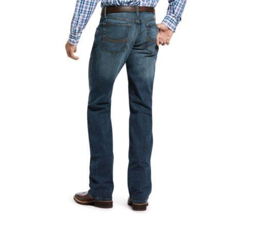 Men's Ariat M4 Kilroy Jean