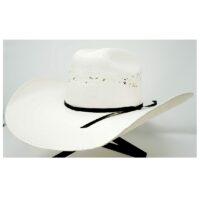 Rodeo King Western Straw Rio