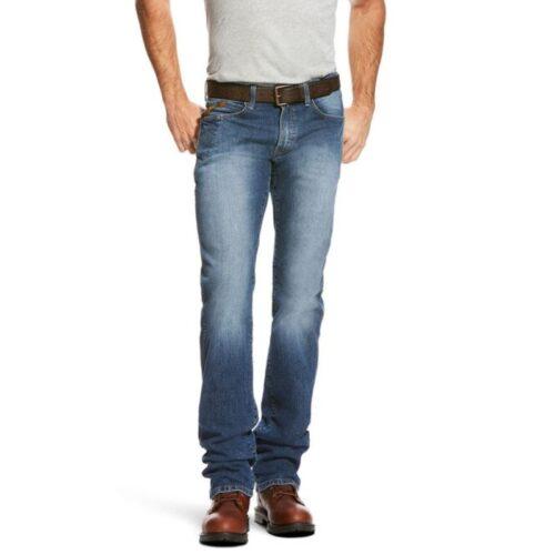 Ariat Rebar M3 Jean