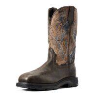 Men's WorkHog XT Coil Boot