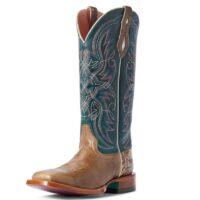Women's Ariat Caledo Boot