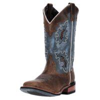 Women's Laredo Isla Boot