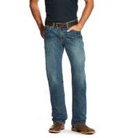 Ariat Men's M3 Loose Boundary Jean