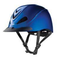 Liberty Cobalt Helmet
