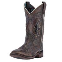 Women's Laredo Spellbound Boot