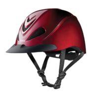 Liberty Ruby Helmet