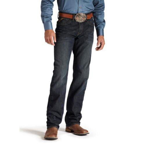 Ariat Men's M2 Legacy Jean