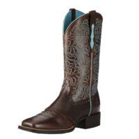 Women's Ariat Remuda Boot