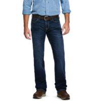 Ariat Men's M7 Rocker Jean