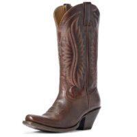 Women's Ariat Circuit Salem Boot