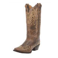 Women's Laredo Jasmine Boot