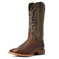 Men's Ariat Charbuster Boot 10034074