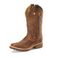Men's Boot Double H McDorman DH4647