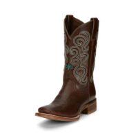 Women's Boot Nocona Paloma NL5425