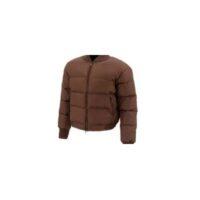 Men's Resistol Cowboy Coffee Jacket R4A808-4724