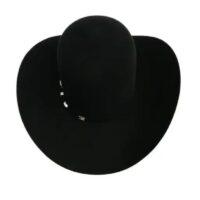 10X Black Cattleman