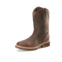 Men's Carolina Grinder Comp Toe Work Boot CA8540