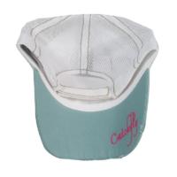 Girl's Cap Catchfly Hello Beautiful