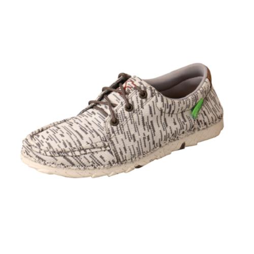 Twisted X Women's Zero-X Shoe WZX0001