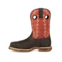 Men's Western Boot Rocky Long Range RKW0319