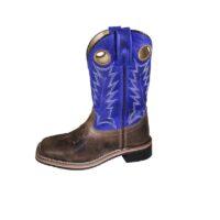 Children's Smoky Mountain Dusty Boot 3084C