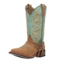 Ladies Boots Laredo Sadie 5847