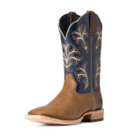 Men's Ariat Cowboss Western Boot 10038264