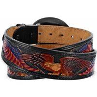 Men's American Heritage Belt 50603