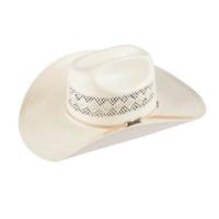 American Straw Hat 6800 Rancher