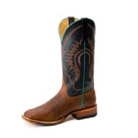 Men's Horse Power Boot HP1854