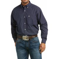 Ariat Men's Pro Pino LS Shirt 10037051